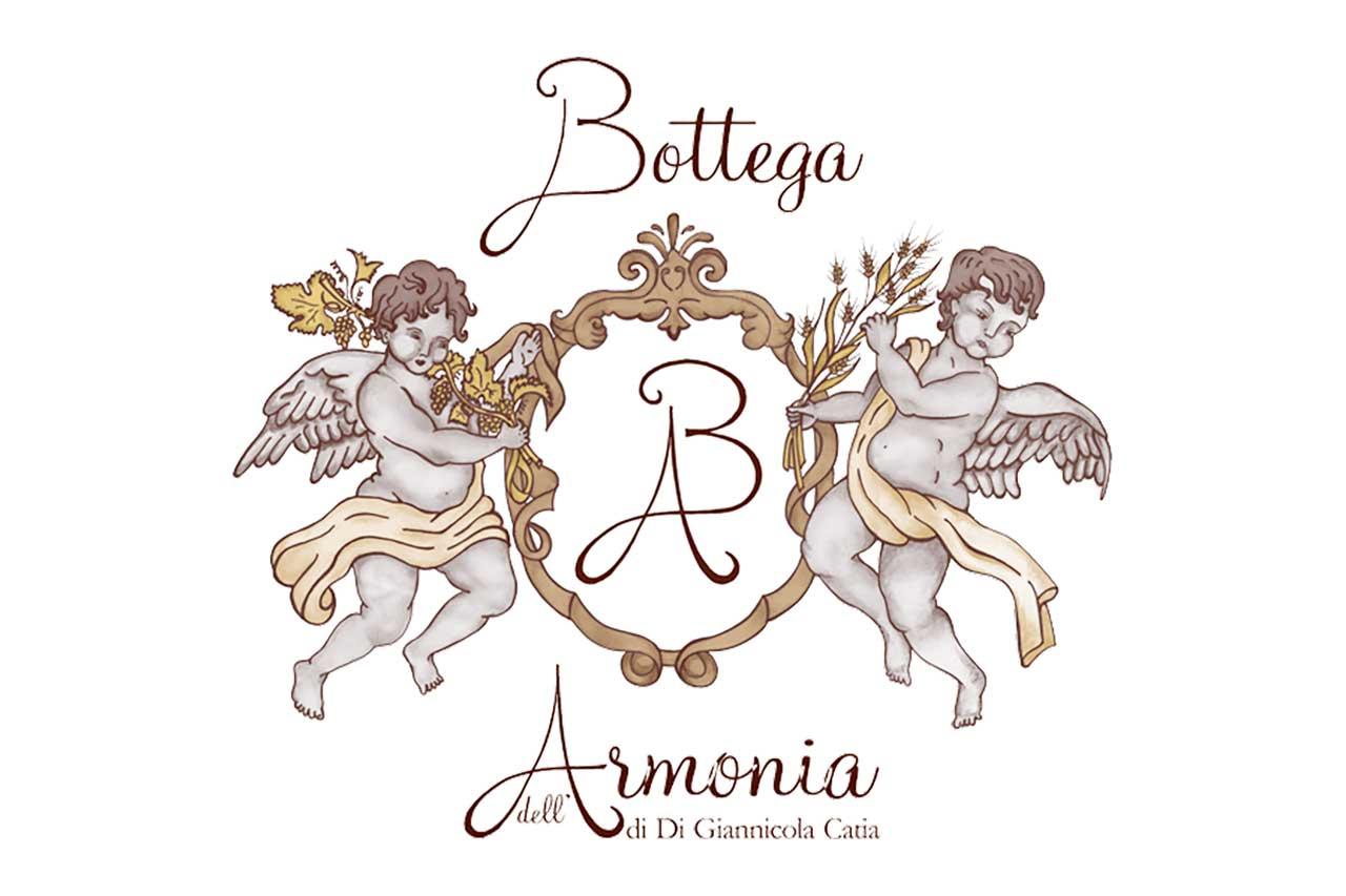 Bottega dell'Armonia